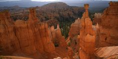 7 Tips For Getting The Most Out Of A Trip To The American Southwest