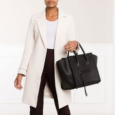 Celine Bag, Rebecca Minkoff, Bags, Handbags, Bag, Totes, Hand Bags