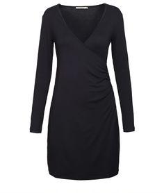 Armedangels Ellen XS • Kleider & Röcke Kleider & Röcke faire Kleidung bei glore kaufen • glore