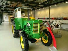 Zetor 50 Super Tractors, Gallery, Vehicles, Rolling Stock, Vehicle, Tools