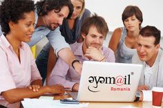 My Team In Brazil Eyemail Has Spread All over the World join the chain on http://www.eyemailinc.com/index.html#