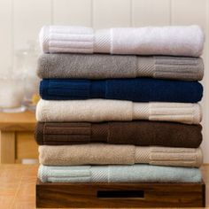 Home Solid Bath Towels Towels Bath And Bath Towel Decor