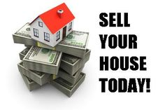 Dont look further!!! We will buy your home irrespective of any condition of the house.Our team will have a look at the house & will give you the best price.So sell you home without any tension.