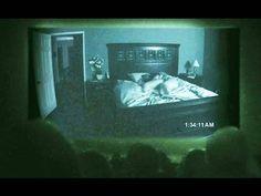 http://tekparcafilmizle1.wordpress.com/2012/06/21/paranormal-activity-1-izle/
