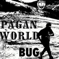 BUG - A Woman [Explicit] by Locksmith Records on SoundCloud Record Home, Word 3, Reggae Music, Album Releases, Try It Free, Going Crazy, Pagan, Itunes, Bugs