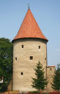 Bardejov Slovenia, Czech Republic, Hungary, Croatia, Poland, Group, Nature, Travel, Naturaleza