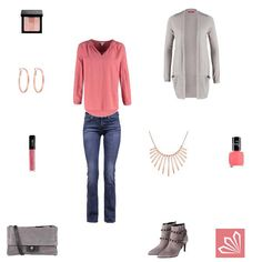 Coral Mood http://www.3compliments.de/outfit-2016-01-22-x#outfit2