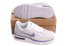 buy online 17718 358bd nike white shoes,nike white shoes,nike white shoes, Nike Air Max Ltd