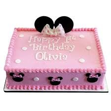 Pastel Minnie Mouse Betun, Torta Minnie Mouse, Bolo Minnie, Mickey Mouse Cake, Minnie Mouse Cake, Pink Minnie, Cake Home Delivery, Birthday Cake Delivery, Online Cake Delivery