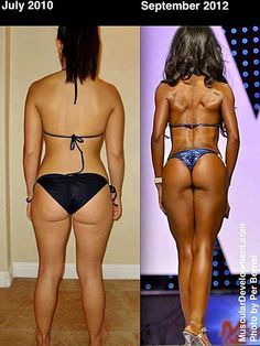 Weight Loss Before and After - Weight Loss Success Stories Weight Loss For Women, Best Weight Loss, Healthy Weight Loss, Before After Weight Loss, Perfume, How To Lose Weight Fast, Reduce Weight, Lose Fat, Losing Weight