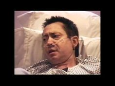 Sick: The Life and Death of Bob Flanagan, Supermasochist (1997) - trailer - YouTube
