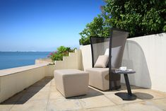 Outdoor Furniture Sets, Outdoor Decor, Home Decor, Products, Decoration Home, Room Decor, Home Interior Design, Gadget, Home Decoration