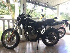 Motorcycle, Vehicles, Custom Bikes, Motorcycles, Car, Motorbikes, Choppers, Vehicle, Tools