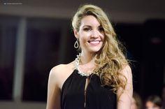 31 Mayo Parana - Elección Miss Entre Rios 2016 | Region Litoral