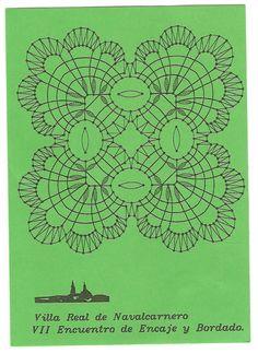 Irish Crochet, Crochet Motif, Crochet Lace, Bobbin Lace Patterns, Embroidery Patterns, Lace Painting, Lace Art, Lacemaking, Victorian Lace