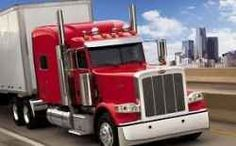 The truck driving job has always treated as the demand job due to the heavy competition of the operating job. As well as, get more benefits are...