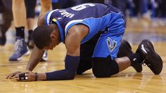 When the Dallas Mavericks made the bold move for Rajon Rondo in the middle of December, it was with the intention of making The Leap. While the Mavericks carried an 18-8 record and were playing …