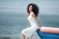 Jocul - Octavian Paler Tribute - Simonity Mai, Wedding Dresses, Fashion, Bride Dresses, Moda, Bridal Gowns, Fashion Styles, Weeding Dresses, Wedding Dressses