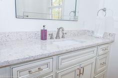Home Depot Bathroom Remodel Contractors Neutral Interior - Bathroom remodel kingsport tn
