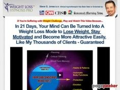 Fat burner supplements work
