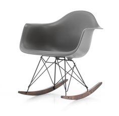 PAUSTIAN.DK Online Shop - Eames Plastic Armchair (RAR) - LTD
