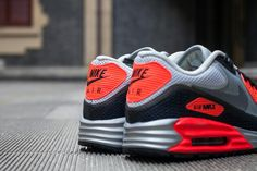 nike air max 90 lunarlon infrared heaters