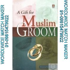 The road to mecca by muhammad asad free pdf books pinterest free pdf books a gift for muslim groom by mufti muhammad abdul majid fandeluxe Gallery