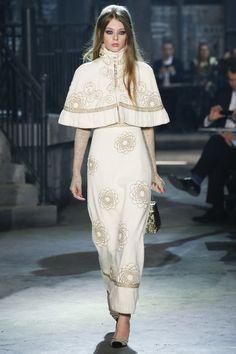 metiers d'art chanel, roma chanel, theladycracy.it, elisa bellino, fashion blog italia, chanel roma show
