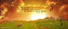 아멘 주 예수여 어서 오시옵소서              Amen! Come, Lord Jesus: Our Eyes Will See The King JESUS In HIS Beauty