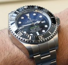 Top Watches For Men, Diamond Watches For Men, Automatic Watches For Men, Luxury Watches For Men, Unique Watches, Ladies Watches, Elegant Watches, Sport Watches, James Cameron