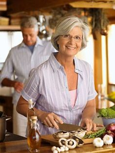 Lower cholesterol naturally by eating more high-fiber foods, make your heart healthier, and reduce heart disease risk.