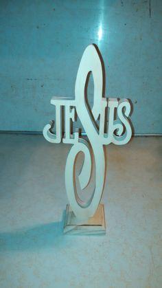 http://cmhn-crafts-n-more.blogspot.com/2016/09/jesus-cross_22.html