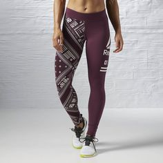Workout Clothes for Women - Women's Gym & Activewear Fitness Wear Women, Gym Wear For Women, Pants For Women, Clothes For Women, Athletic Pants, Athletic Outfits, Sport Outfits, Cute Outfits, Athletic Wear
