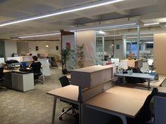 New office, new goals! App Analytics working on it!  https://appanalytics.io/