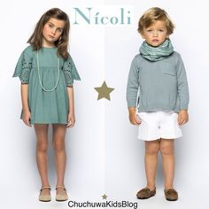 Nuevo Post!New Post Up!  NICOLI SS15  www.chucuwa-chuchuwa.blogspot.com {direct link in profile}  #ChuchuwaKidsBlog⭐️ @nicolimoda #modainfantil #verano15 #SS15 #kidswear #kidsfashion #kidstrends #spanishfashion #spanishbrand #shoponline #blogger #fashion #fashionkids #fashionblog #kidsfashiontrends #kidsfashionblogger #instacool #instakids #instagood #instafashion #instafashionkids #blog #blogdemodainfantil #childrenfashion #childrenswear  #girlsclothes #girlsfashion #boysfashion #boyslooks