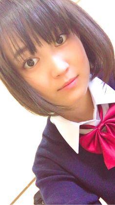 卒業の画像 | 吉本実憂オフィシャルブログ Powered by Ameba