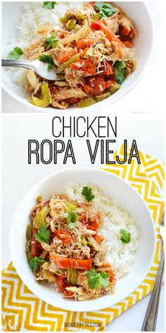 1000+ ideas about Ropa Vieja on Pinterest | Cuban Recipes, Beach Foods ...