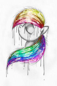 Rainbow Dash is best pony