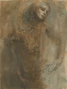 Graham Little. Untitled. 2002