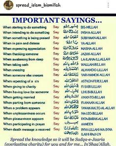 Asr Prayer How Many Rakats In Maghrib