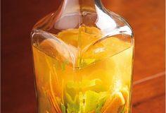 цитрусовый настой хочешь укрепить иммунитет, то залей 2 ст. л. мандариновых корок стаканом водки и настаивай неделю. Принимай полученную настойку 3 раза в день по 20 капель перед едой.