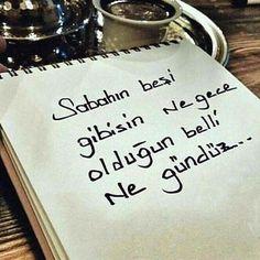 #Aşksın #sevgi