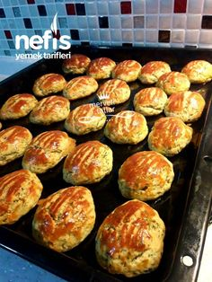 Minced Potato Dumpling with Minced Meat - Delicious Recipes Good Meatloaf Recipe, Best Meatloaf, Meatloaf Recipes, Meatball Recipes, Carnitas, Barbacoa, Key Lime, Muffin Recipes, Cookie Recipes