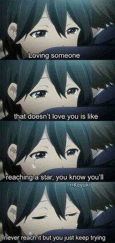 Anime:Kokoro connect