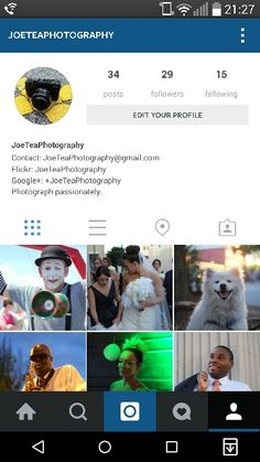 Hello, friendly people. Please #follow me, and my photography on instagram @joeteaphotography.  And on Google+ @ +JoeTeaPhotography.  And on Flickr @ JoeTeaPhotography. Thanks!  #fujifilm_xseries #fuji #mirrorless #digital #35mm #fast50 #50mm #photooftheday #picoftheday #photog #photographer #street #city #xseries #cameraporn #grateful #thankful #japan #japanese #madeinjapan #fujinon #streetphotography #followme #FujifilmXE1 #XE1 #dailymirrorless