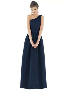 Alfred+Sung+Style+D529+http%3a%2f%2fwww.dessy.com%2fdresses%2fbridesmaid%2fd529%2f