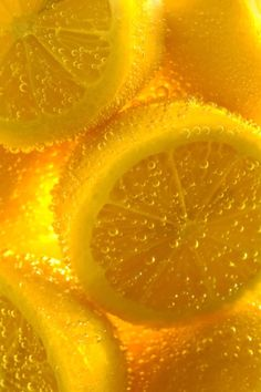 Yellow | Giallo | Jaune | Amarillo | Gul | Geel | Amarelo | イエロー | Colour | Texture | Style | Form | Fizzy Lemons