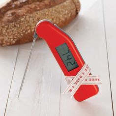 8 best digital thermometer images digital thermometer amazon rh pinterest com