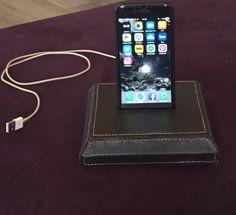 #iphone #phonestand #diy