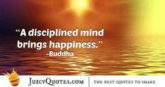 Buddha Quote - 46